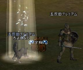20061022113025.jpg