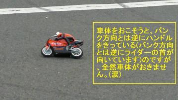 CS1.jpg