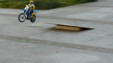 JumpK.jpg