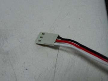 sP1080005.jpg