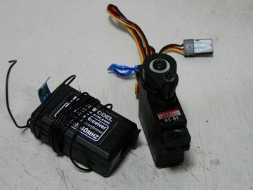 sP1080007.jpg