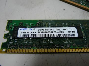sP1100354.jpg