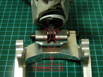sP1120037.jpg