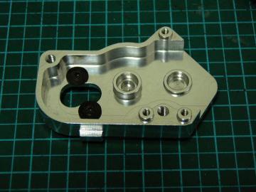 sP1120062.jpg