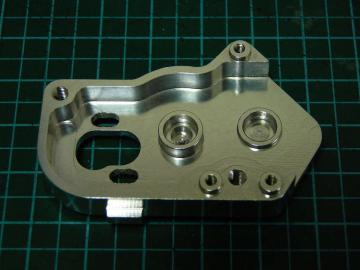 sP1120065.jpg