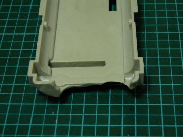 sP1120080.jpg