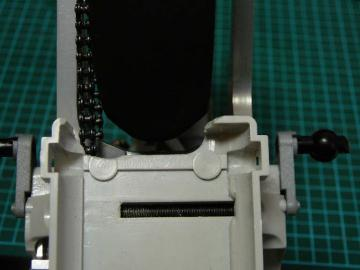 sP1120083.jpg