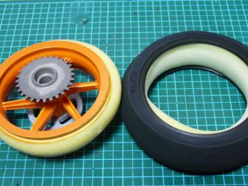 sP1120200.jpg
