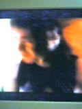 20060118170615.jpg
