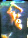 leppLB1.jpg