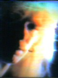 leppLB2.jpg