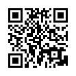 QR_Code3.jpg