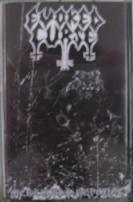 画像 153