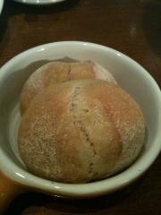 時価製パン