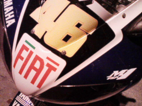 r1-fiat 001
