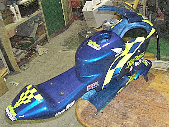 74daijiro-6.jpg