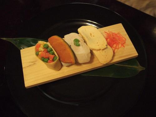 wannko zushi