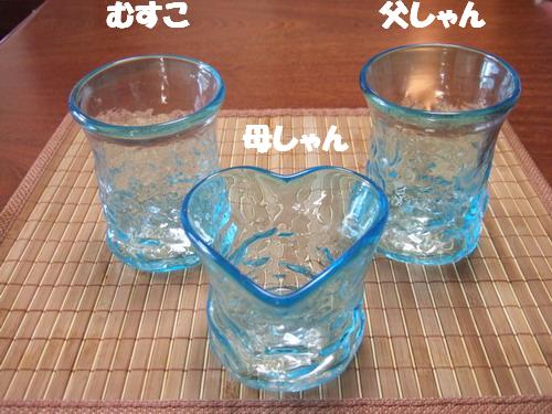 320 glass