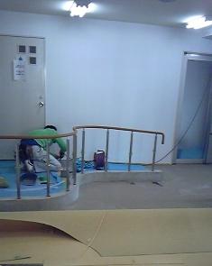 20090114.jpg