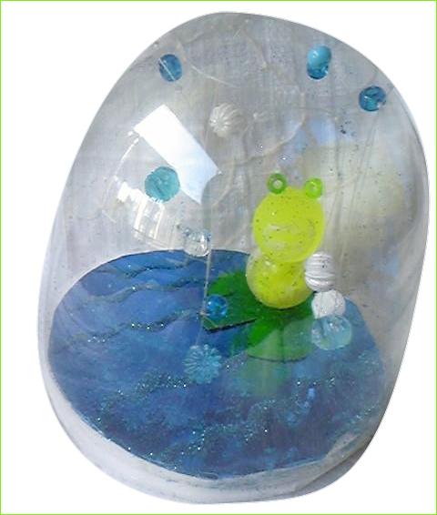 20090820リサイクルアート002