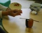 20091019お抹茶