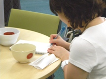 20090716お抹茶006
