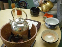 200907016お抹茶003