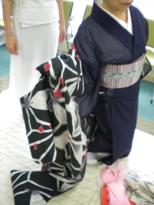 20090717浴衣001