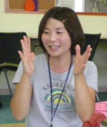 20090914リトミック003