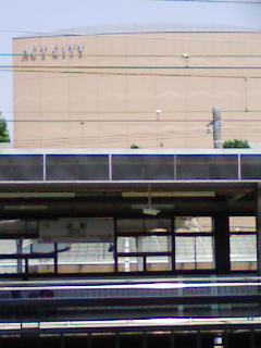 20090509104337