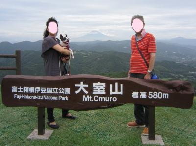 伊豆j高原 NO.4