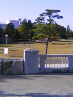 20051108135702