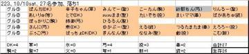 Maple091017_ホンテ卵月2個目pt.JPG