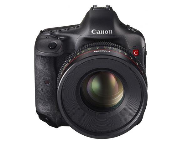 canon24.jpg
