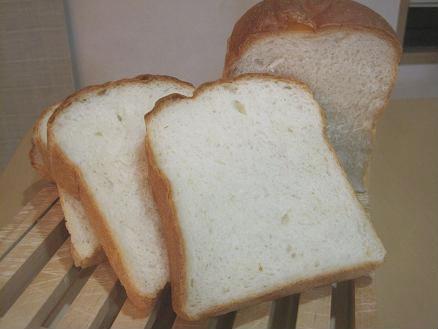パンは売らないパン屋