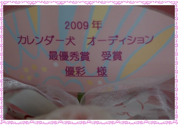 kijimapipe090614-18005.jpg