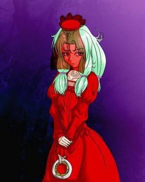 エフェメラ(1)