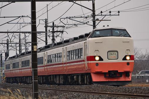 189(東武直通)