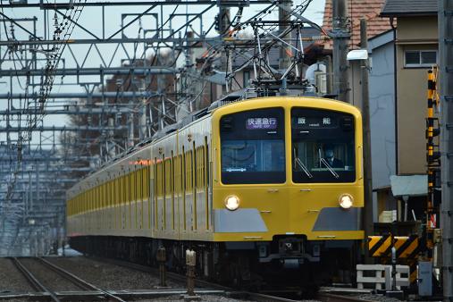 20110304 271F+309F