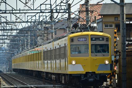 20110308 271F+303F