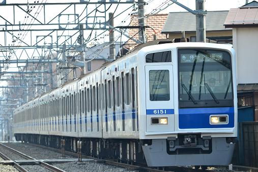 20110308 6151F