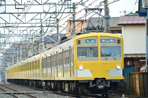 20110308 271F+303F-2