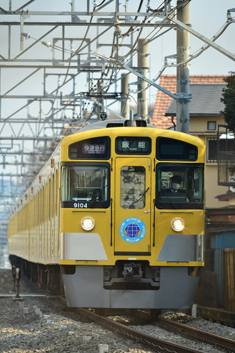 20110308 9104F-2