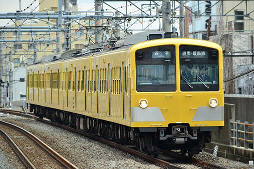 20110323 241F-7