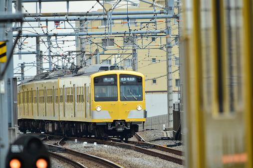 20110323 241F-2