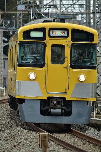 20110323 2503F