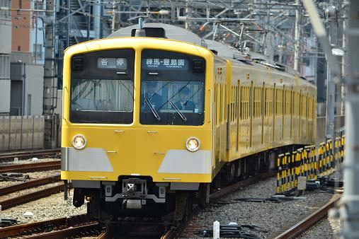 20110323 241F-8