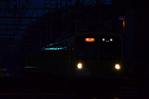 287F+309F.png