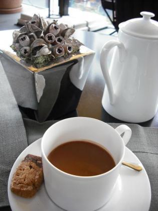 ホットチョコレート.JPG