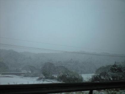 雪景色①.JPG